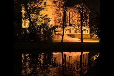 Le città invisibili: angoli