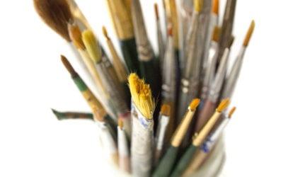 Disegno e Colore – teoria e tecnica