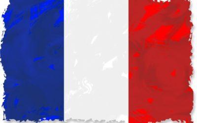 Francese elementare A2 – 1° parte
