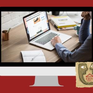 iscrizione online all'anno accademico
