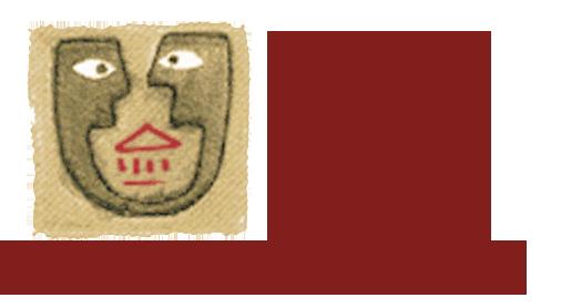 Università Popolare F. Petrarca di Borbiago