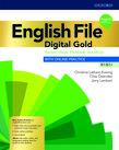 Libro di testo corso di inglese B1