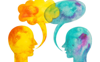 Psicologia della comunicazione 1° proposta – didattica a distanza
