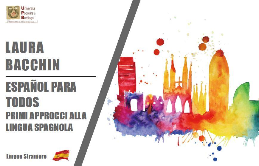 Bacchin – Spagnolo Base