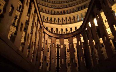 Padova Città d'arte – Visita all'Università (per soci e non soci)