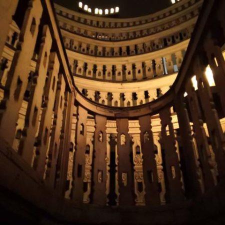 Padova Città d'arte – Visita all'Università e Giro del '900 di Giò Ponti (per soci e non soci)
