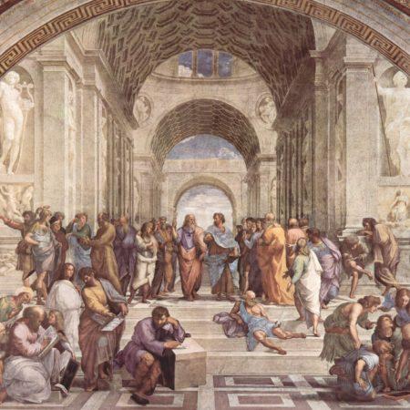 Filosofia: Pensare il Novecento