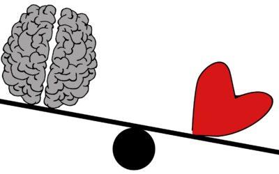 Psicologia delle emozioni (recupero a.a. 2019/2020)