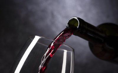 Racconti sul vino pasteggiando con le proposte degli Chef