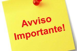 AVVISO-1024×1001