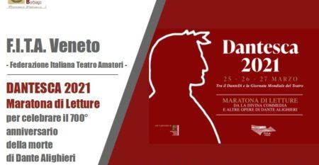 2021_03 Dantesca FITA