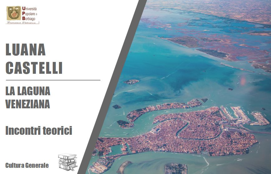 Castelli – Laguna veneziana