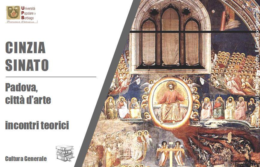 Sinato – Padova